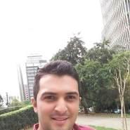 pedroj325's profile photo