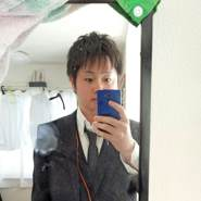 user384374184's profile photo