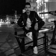 IsmaiLDurkan's profile photo