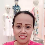 jocelynb2's profile photo