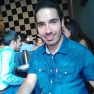 George8829's profile photo