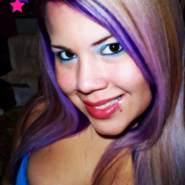 francessm's profile photo