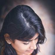 neha_roy937's profile photo