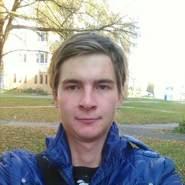 patrikd7's profile photo