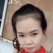 lorytao's profile photo