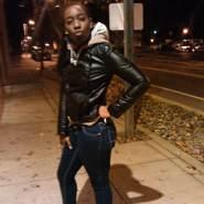 ashleyt39's profile photo