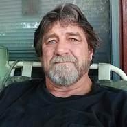 Radreco64's profile photo
