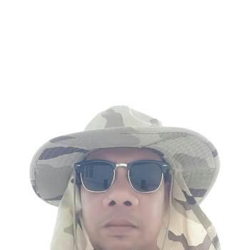 virachis_Ratchaburi_Độc thân_Nam