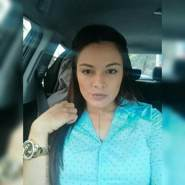 madeline_hdz's profile photo