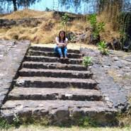 marisa9_5's profile photo