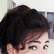 user_gf397's profile photo