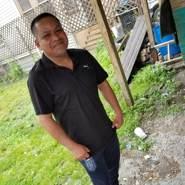joseg2796's profile photo