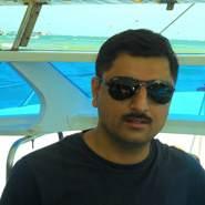 rameshwarj9's profile photo