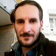 pedrof324's profile photo