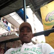 lacinannguesscomara's profile photo