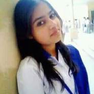 maheshl1's profile photo