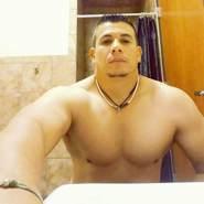 Yahir12178's profile photo