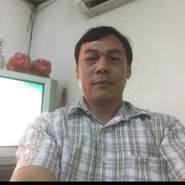 hungl421's profile photo