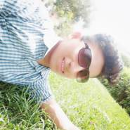 daviig4's profile photo