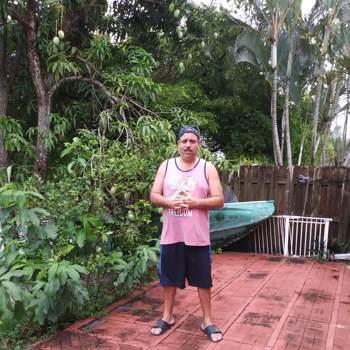 lazaro373_Florida_Single_Male