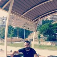 gokhanaykac2's profile photo