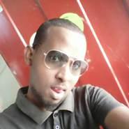 osmann47's profile photo