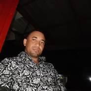 ceciliov's profile photo
