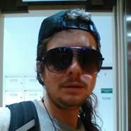 jakubh12's profile photo