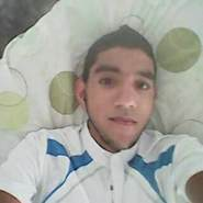 Tomas22Rivera's profile photo