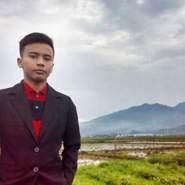 lukim318's profile photo