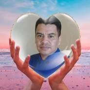 amilcargomez28's profile photo