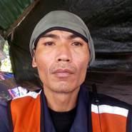 user_zleiq1394's profile photo