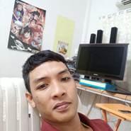 poompipatt's profile photo