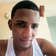 brayanbido3's profile photo