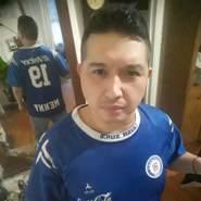 mennycastillo's profile photo