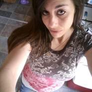 sheenac7's profile photo