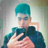 paolo_kirito's profile photo