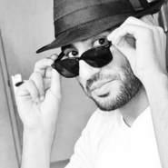 ahmedk1187's profile photo