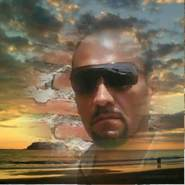 rogelioh18's profile photo