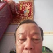 camh543's profile photo