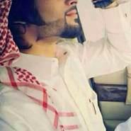 user_exksb97803's profile photo