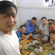 thanhsangn1's profile photo