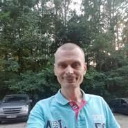 krzysztofw36's profile photo