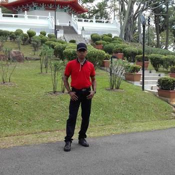 kabirm23_Singapore_Single_Male