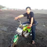 mazs639's profile photo
