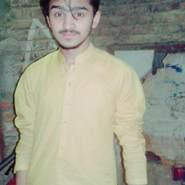 shehriyarm5's profile photo