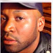 nicolaxdmx's profile photo
