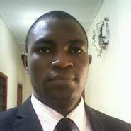 bamidele_elijah's profile photo
