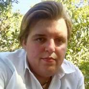 juanjoseromerom1's profile photo