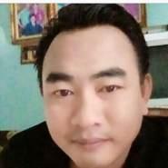 user_joe9743's profile photo